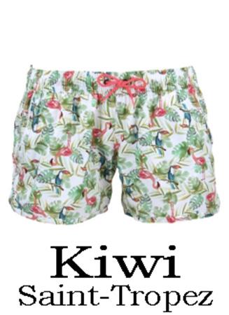 Nuovi Arrivi Kiwi Estate Moda Mare Kiwi 11