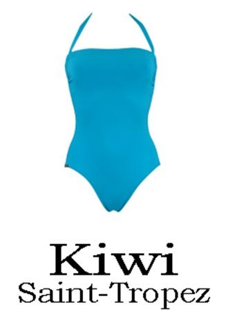 Nuovi Arrivi Kiwi Estate Moda Mare Kiwi 12