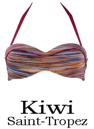 Nuovi Arrivi Kiwi Estate Moda Mare Kiwi 14