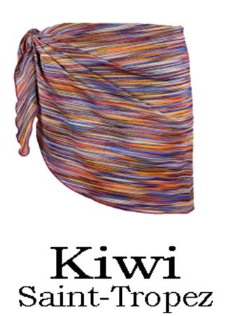Nuovi Arrivi Kiwi Estate Moda Mare Kiwi 15