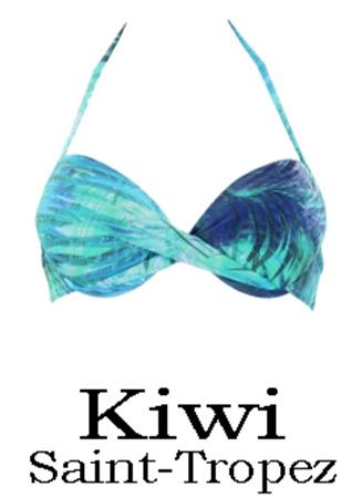 Nuovi Arrivi Kiwi Estate Moda Mare Kiwi 16