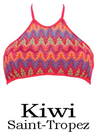 Nuovi Arrivi Kiwi Estate Moda Mare Kiwi 17