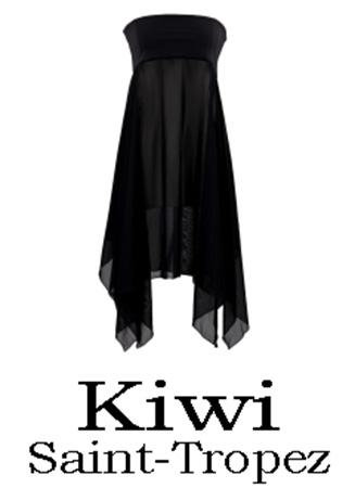 Nuovi Arrivi Kiwi Estate Moda Mare Kiwi 18