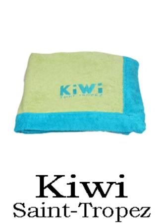 Nuovi Arrivi Kiwi Estate Moda Mare Kiwi 2