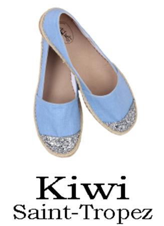 Nuovi Arrivi Kiwi Estate Moda Mare Kiwi 3