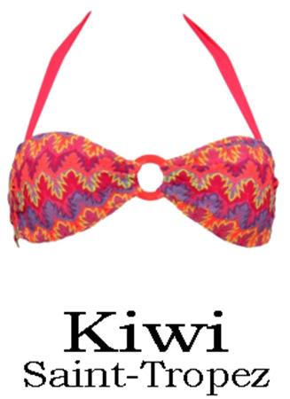 Nuovi Arrivi Kiwi Estate Moda Mare Kiwi 5