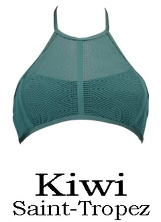 Nuovi Arrivi Kiwi Estate Moda Mare Kiwi 6