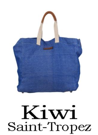 Nuovi Arrivi Kiwi Estate Moda Mare Kiwi 7