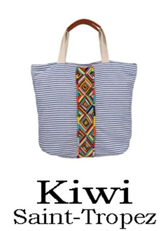 Nuovi Arrivi Kiwi Estate Moda Mare Kiwi 8