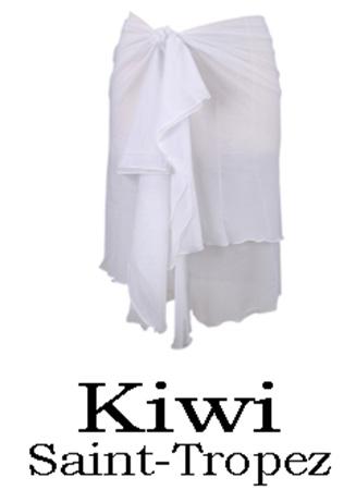 Nuovi Arrivi Kiwi Estate Moda Mare Kiwi 9