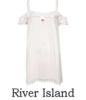 Nuovi Arrivi River Island Beachwear 10