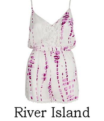 Nuovi Arrivi River Island Beachwear 12