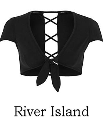 Nuovi Arrivi River Island Beachwear 2