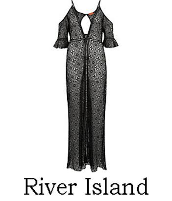 Nuovi Arrivi River Island Beachwear 3