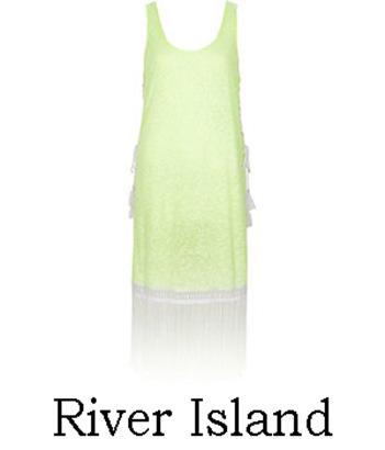 Nuovi Arrivi River Island Beachwear 4
