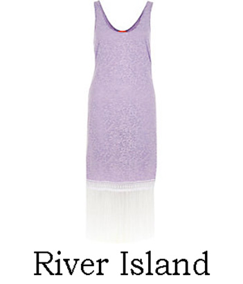 Nuovi Arrivi River Island Beachwear 5