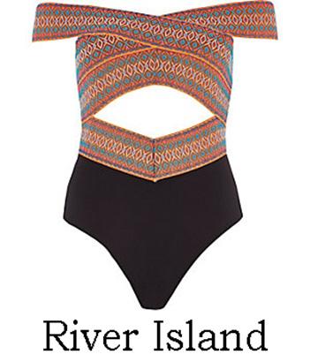 Nuovi Arrivi River Island Beachwear 6