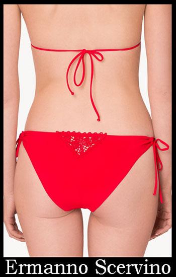 Bikini Ermanno Scervino Donna Look 4
