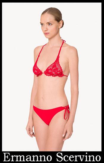 Bikini Ermanno Scervino Donna Look 5