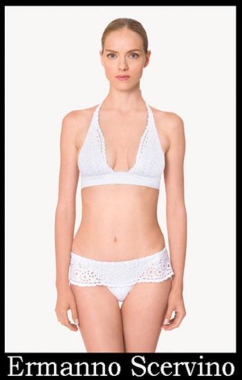 Bikini Ermanno Scervino Donna Look 7