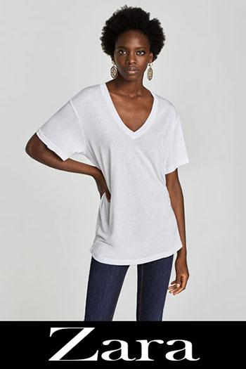 Abbigliamento Zara Autunno Inverno Look 2