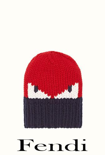 Accessori Fendi Autunno Inverno 2017 2018 4