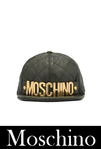 Accessori Moschino Donna Autunno Inverno 9