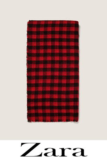 Accessori Zara Uomo Autunno Inverno 11