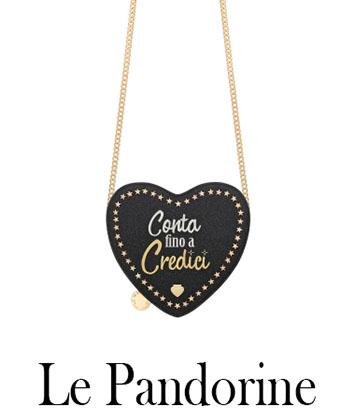 Borse Le Pandorine Autunno Inverno 2017 2018 4