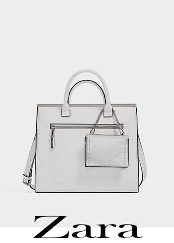Borse Zara Autunno Inverno 2017 2018 3