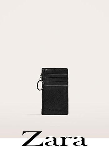 Borse Zara Autunno Inverno 2017 2018 Uomo 9