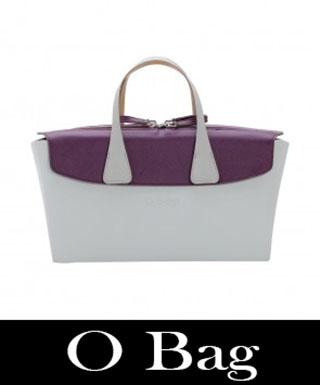 Borse A Mano O Bag Autunno Inverno Look 1