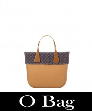 Borse A Mano O Bag Autunno Inverno Look 10