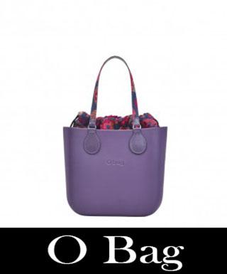 Borse A Mano O Bag Autunno Inverno Look 11