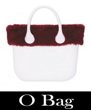 Borse A Mano O Bag Autunno Inverno Look 2