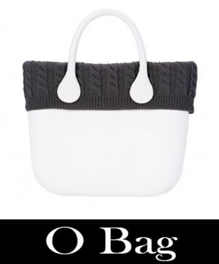 Borse A Mano O Bag Autunno Inverno Look 3