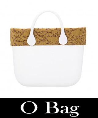 Borse A Mano O Bag Autunno Inverno Look 4