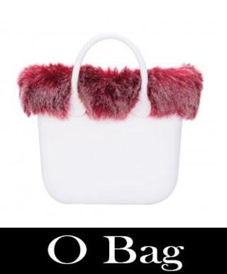 Borse A Mano O Bag Autunno Inverno Look 5