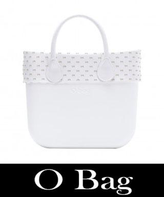 Borse A Mano O Bag Autunno Inverno Look 6