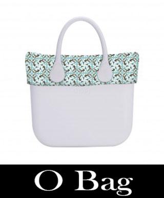 Borse A Mano O Bag Autunno Inverno Look 7