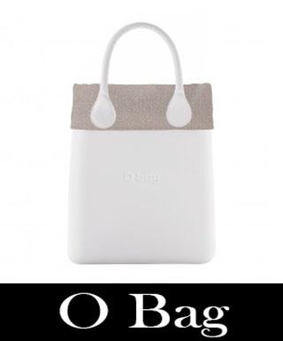 Borse A Mano O Bag Autunno Inverno Look 8