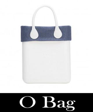 Borse A Mano O Bag Autunno Inverno Look 9