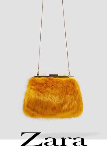 Borse A Tracolla Zara Autunno Inverno 10