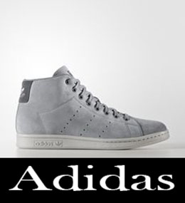 Calzature Adidas Donna Autunno Inverno 1