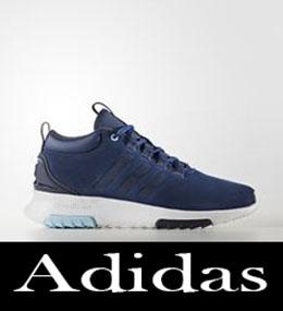 Calzature Adidas Donna Autunno Inverno 3
