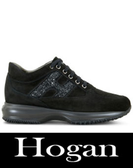 Calzature Hogan Donna Autunno Inverno 2