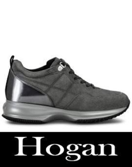 Calzature Hogan Donna Autunno Inverno 4