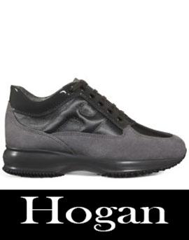 Calzature Hogan Donna Autunno Inverno 5
