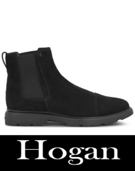 Calzature Hogan Uomo Autunno Inverno 2