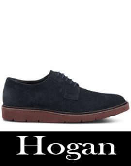 Calzature Hogan Uomo Autunno Inverno 3